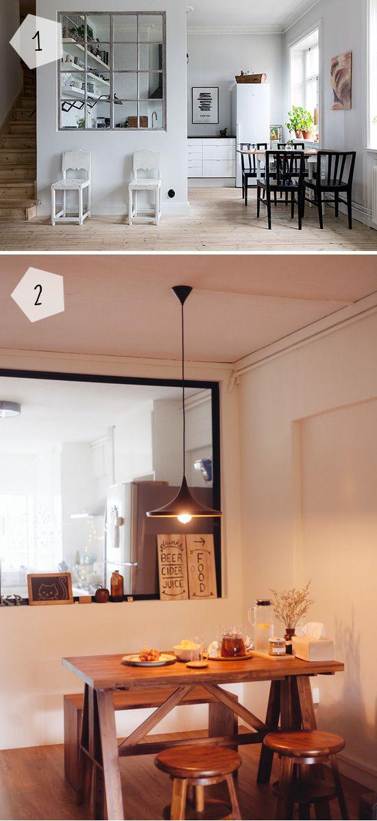 20 best internal windows images on pinterest interior storm windows interior windows and bathroom on kitchen interior with window id=69574