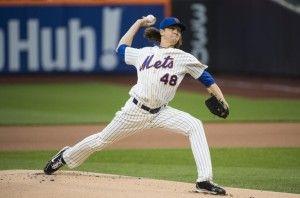 MLB: Mets Building NL East Lead at Washington's Expense   http://www.best-sports-gambling-sites.com/Blog/baseball/mlb-mets-building-nl-east-lead-at-washingtons-expense/  #MLB #baseball #NewYorkMets #WashingtonNationals #Mets #JacobdeGrom #StephenStrasburg