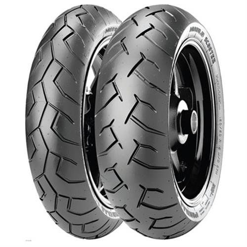 Pirelli Diablo Scooter Tire - Front - 120/70-12 , Position: Front, Rim Size: 12, Tire Size: 120/70-12, Tire Type: Scooter/Moped, Load Rating: 51, Speed Rating: S 1840700  #20inchtires #affordabletire #pirellitires #touringtires #wheelsandtires https://www.safetygearhq.com/product/tyre-shop-tire-warehouse/pirelli-diablo-scooter-tire-front-12070-12-position-front-rim-size-12-tire-size-12070-12-tire-type-scootermoped-load-rating-51-speed-rating-s-1840700/