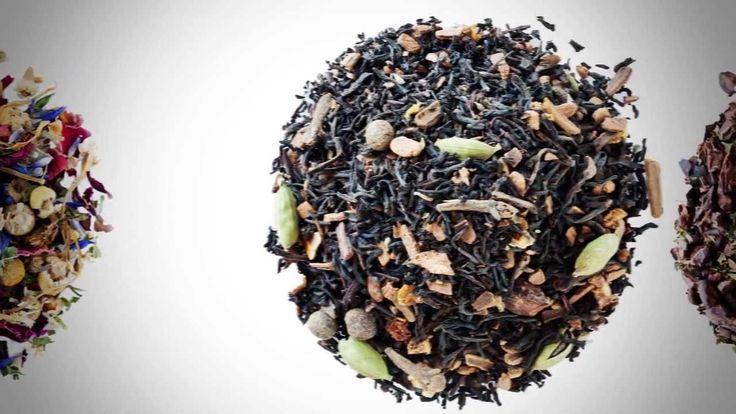 Tea for Me (Video)