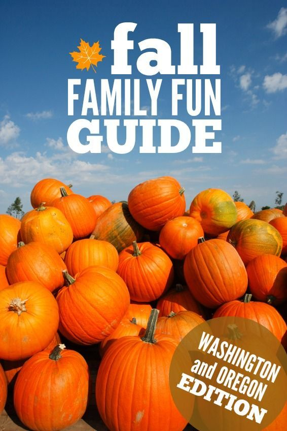 Fall Family Fun Guide Festivals Fairs Amp Pumpkin Patches