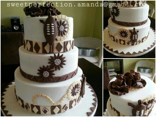 south african wedding cakes recipes traditional wedding cake shields and ruffle 20295