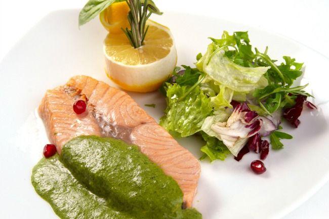 17 best images about food crock pot fish on pinterest for Fish crock pot recipes