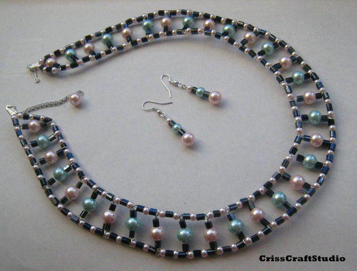 Cleopatra Jewelry