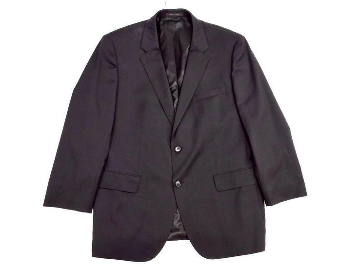 17 Best ideas about Black Suit Jacket on Pinterest | Body top ...