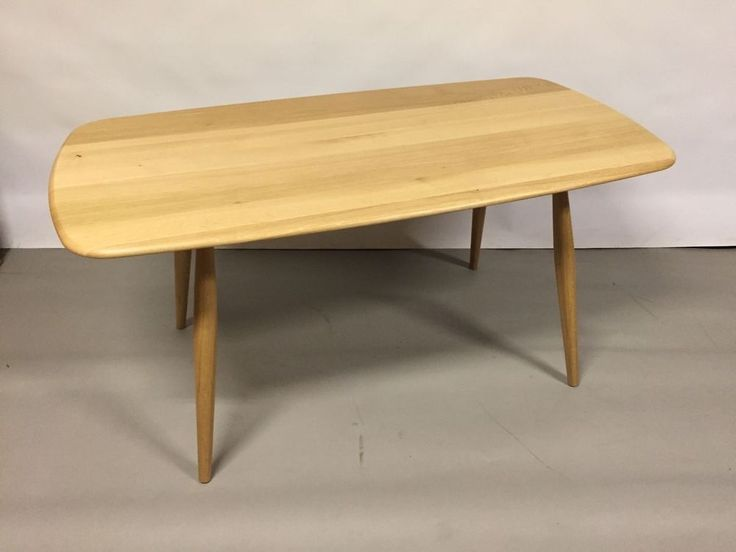 25 best ideas about Ercol dining table on Pinterest  : b2688638e515510eb6a7602cca3e88d7 from www.pinterest.com size 736 x 552 jpeg 26kB