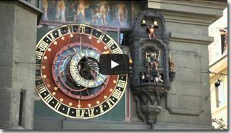 Stadt Bern Multimedial - Bern Tourismus