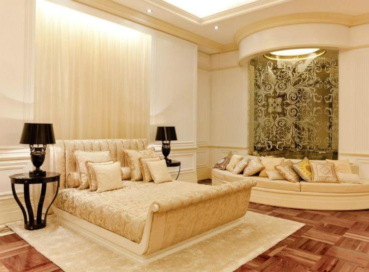 73 best Decor | Versace Home images on Pinterest | Versace home ...