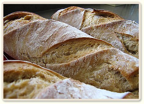 food to eat for rosh hashanah