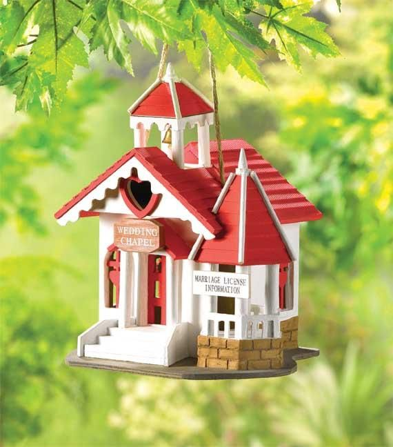 Bird Houses Decorative Bird Houses For SALE Garden Bird House   A Bird House  Store