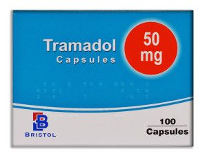Is it legal to buy tramadol online