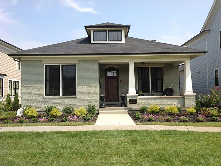 House Vacation Rental In Louisville From VRBO.com! #vacation #rental  #travel · Norton CommonsPatioHomesVacation ...