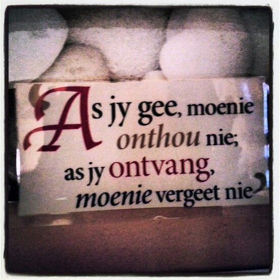 Humor Inspirational Quotes: Best 25+ Afrikaans Quotes Ideas On Pinterest