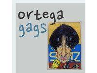 El oyente Vicente recita su poema favorito de Luís de Góngora. Gag Ortega 11.07.2013 en mp3 (12/07 a las 16:34:55) 04:07 2207633 - iVoox