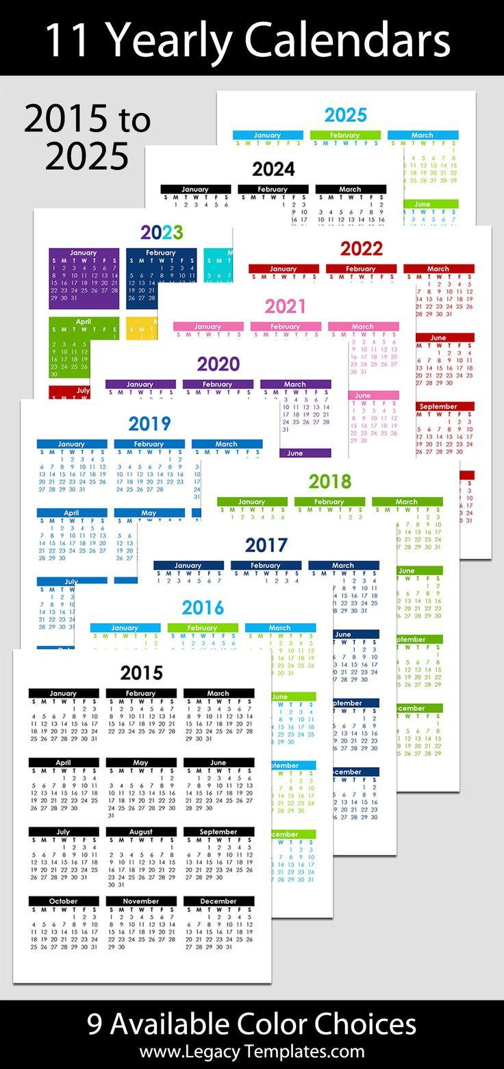 multiple month calendar template - 68 best calendars images on pinterest