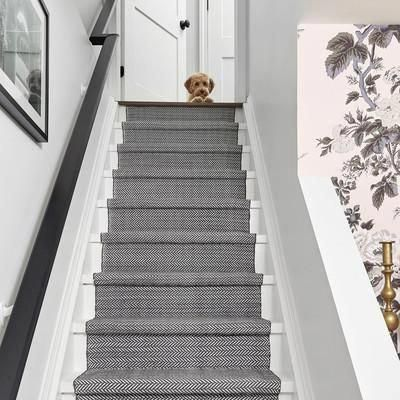 Best Carpet Runners For Stairs Lowes Redcarpetrunnersforsale 640 x 480
