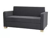 IKEA México muebles importados | MUEBLES