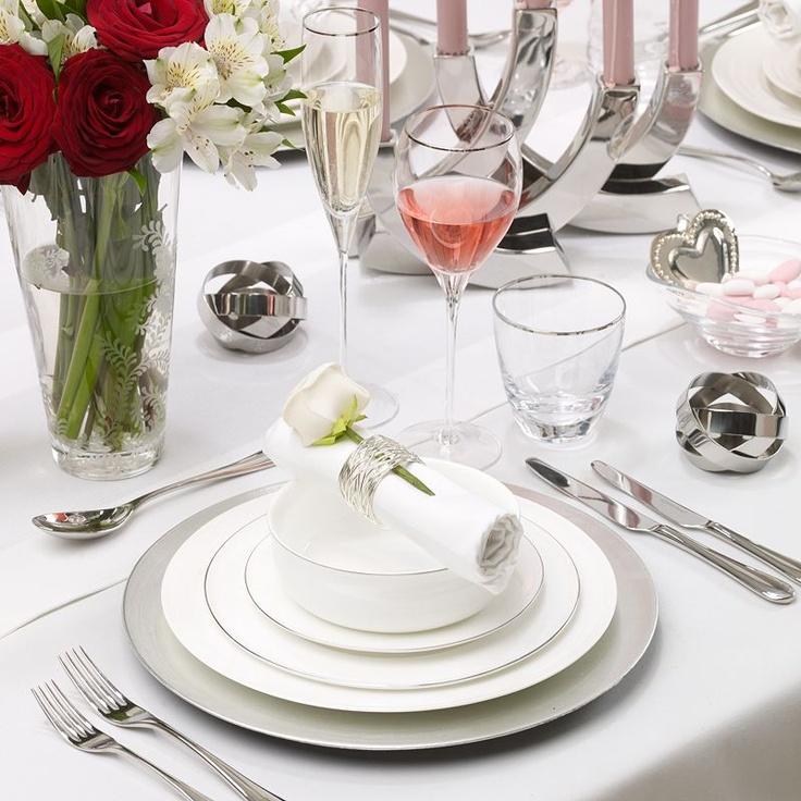 John Lewis Wedding Gift List: 90 Best My Wedding Gift Ideas Images On Pinterest