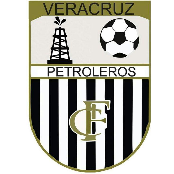 Petroleros F.C. - Venezuela