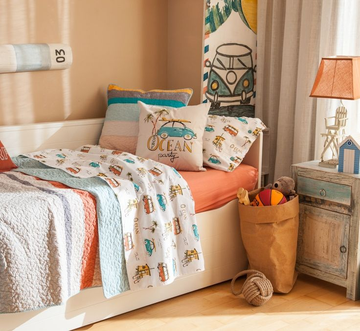 Textura barcelona для подростков #home #baby #infant #decor #life
