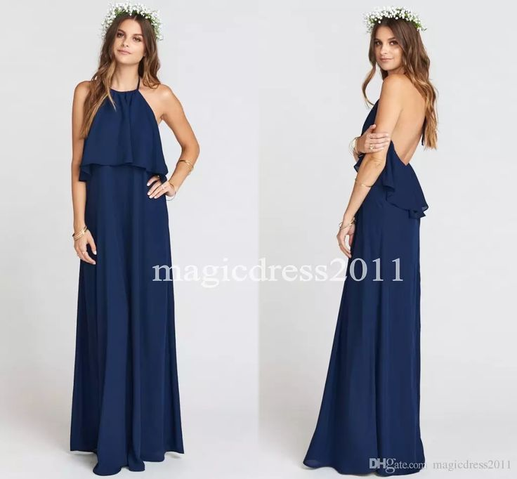 479 best best selling bridesmaid dresses images on Pinterest   Beach ...