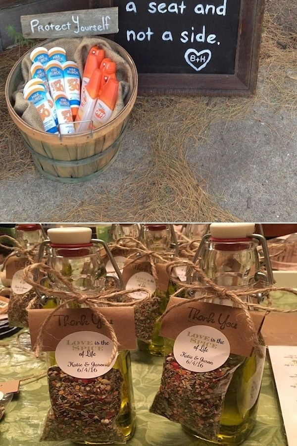 Bulk Wedding Favors Gifts For Marriage Reception Wedding Souvenirs Usa In 2020 Wedding Gift Favors Wedding Gifts Bulk Wedding Favors