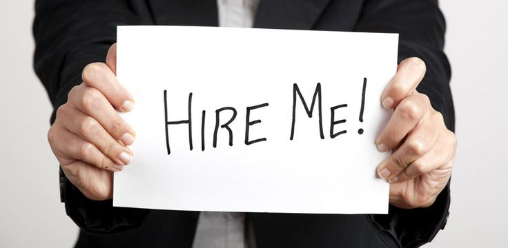 5 Ways SEO Techniques Can Improve Your Resume
