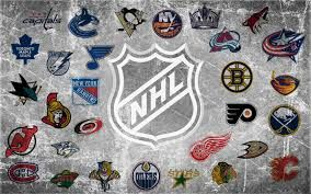 Playoff Predictions to Welcome Hockey Season
