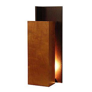 cubism furniture. s8056u s8056h dcs corp abovo utsurigi m cubism furniture
