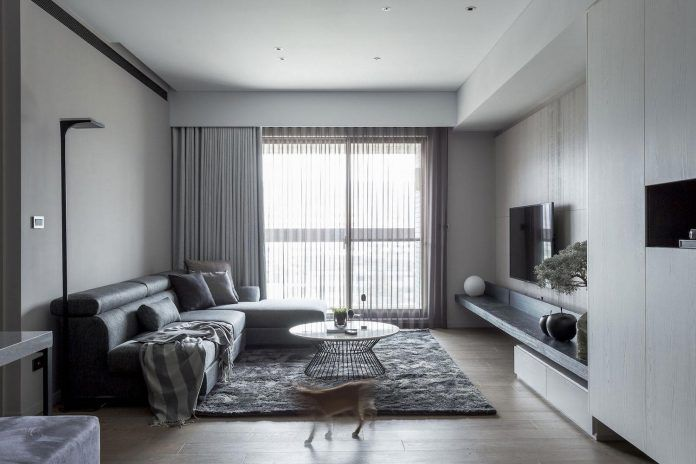 limited-unlimited-contemporary-apartment-designed-taipei-base-design-center-01