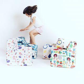 Consulta fotos y vídeos de Instagram de SleepAA - Artículos para bebés (@sleepaa_eu)