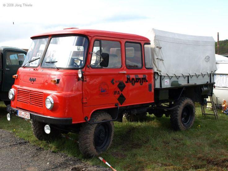 1975-robur-lo3000.jpg (800×600)