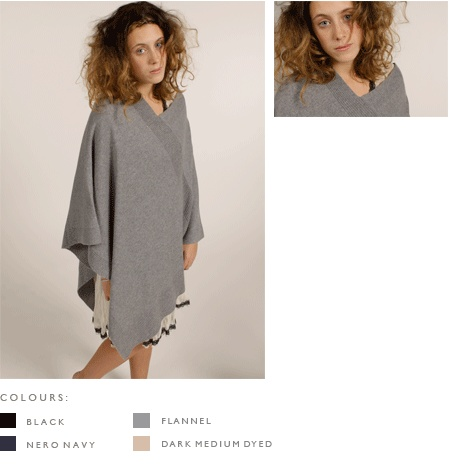 Google Bilder-resultat for http://www.shortsofhawick.com/files/cashmere-images/Sundance-Poncho-Main.gif