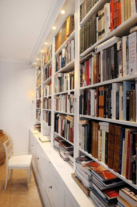 nice - 55 Best Bookcase Images On Pinterest