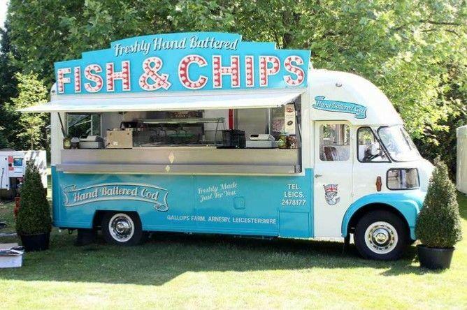 54 best mobile shops images on pinterest mobile phones for Fish store austin