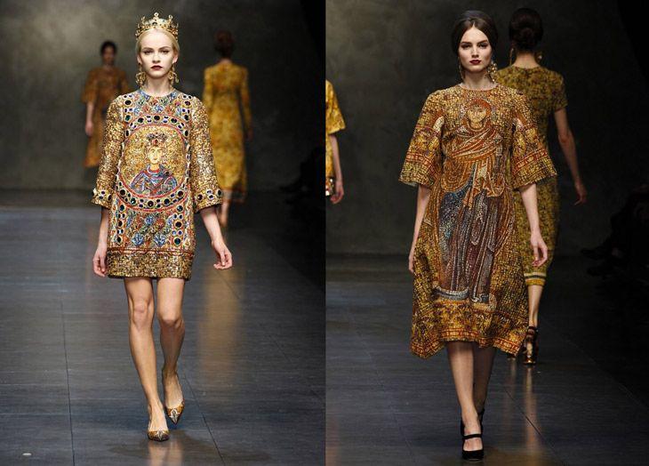 Mosaic fashions co uk 58