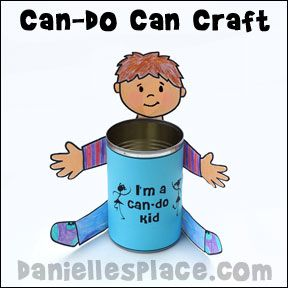 8 best joshua bible crafts and learning activities from for Joshua crafts for sunday school