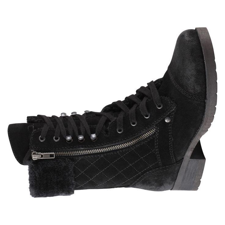 MANIACI - femmes's mi-mollet bottes for sale at ALDO Shoes.