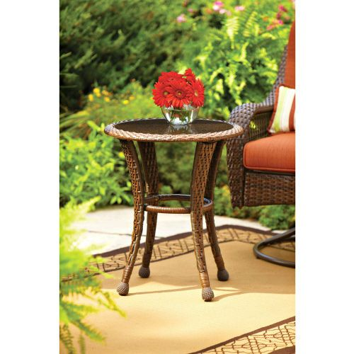 Casual Rattan Coffee Table: 17 Best Ideas About Rattan Coffee Table On Pinterest