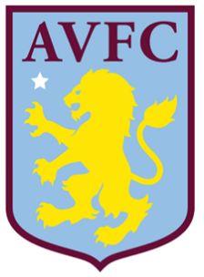 Aston Villa   English Championship