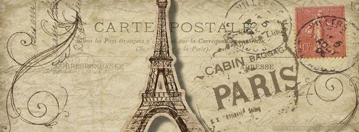 Παρίσι » Ταξιδιωτικός οδηγός - Πληροφορίες & Αξιοθέατα