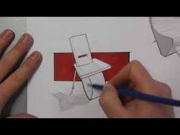 Image result for presentation drawing copic markers