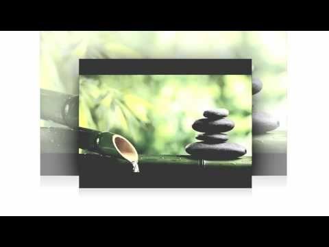 Nhạc Thiền Tĩnh Tâm - Hoa Sen Nước Chảy (Tuyệt Hay Và Thư Giãn)
