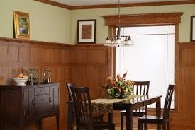 Image result for dark timber panelling interior walls
