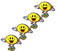 Moving Smileys Emotion | Smiley Smileys Smilie Smilies Icon Icons Emoticon Emoticons Animated ...