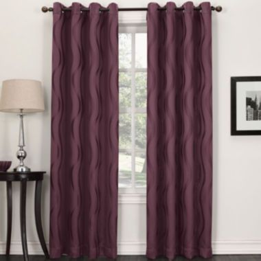 17 Best images about Curtains on Pinterest | Sun, Window panels ...