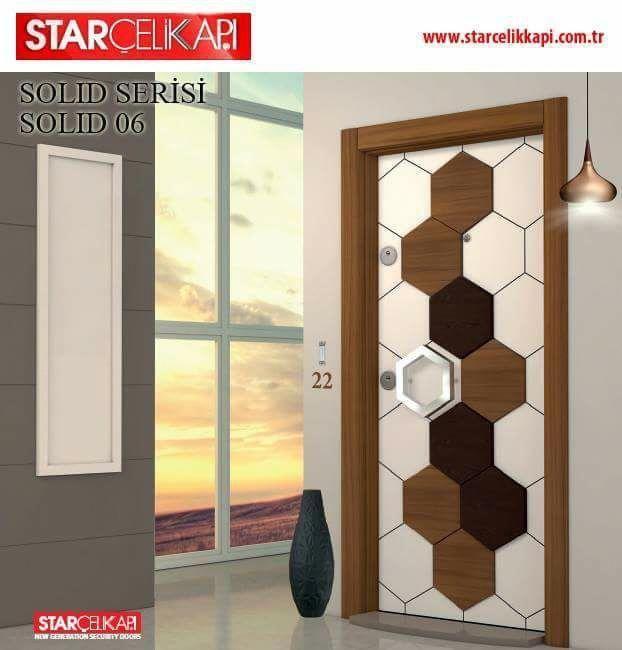 Custom Front Doors Lowes Interior Doors Plain Wood Doors Interior 20190216 Door Glass Design Wood Doors Interior Custom Wood Doors