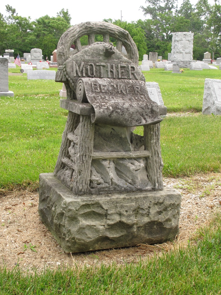128 best Interesting headstones images on Pinterest | Cemetery art, Cemetery  monuments and Cemetery statues