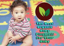 organic-baby-play-mat