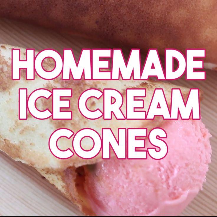 frozen dessert maker instructions